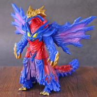 Ultraman Monster Kaiju DX Reugosite Action Figure