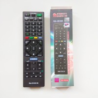 REMOT/REMOTE TV SONY LCD/LED MULTI/UNIVERSAL NS