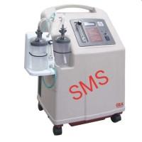 Oxygen Concentractor 7F 10 LPM GEA/Oksigen concentractor 7F 10LPM