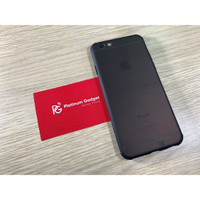 Case Softcase Nobale iPhone - iPhone 6 6S