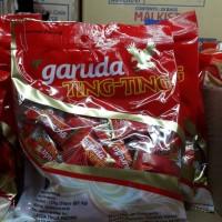 Permen GARUDA Ting-Ting [125 g]