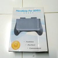 Hand Grip 3DS XL