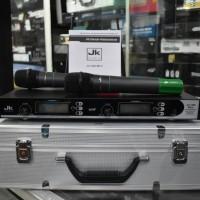 wireless microphone JK Coustic JU 1500