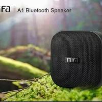 Speaker Bluetooth Portable Xiaomi Mifa A1 IPX6 Slot Micro SD Original