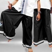 Sarung Celana Nyaman dipakai Premium CYC