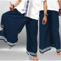 Sarung Celana Muslim Dewasa Special Ramadhan CYC