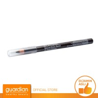 Silky Girl Natural Brow Pencil 02