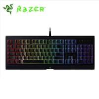 Razer Cynosa Chroma backlit gaming keyboard film RGB backlit gaming