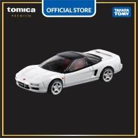 Tomica Premium #21 Honda NSX Type R