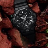 FREE BOX Jam tangan pria termurah berkualitas jam tangan Import