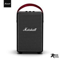 Marshall Marshall Speaker Wireless Bluetooth Portable untuk Outdoor