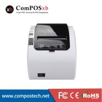 EPOS Barcode Printer factory price POS Thermal Receipt Printer EPSON