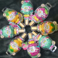Pikmi Pops-Pikmi Flips Fruit Fiesta series