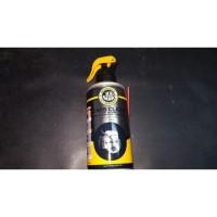 Paling Terlaku Carb Cleaner/Carburator Cleaner/Pembersih Karburator