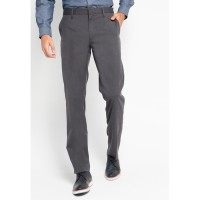 Celana Panjang Pria EDITION EFT1 Formal Pant