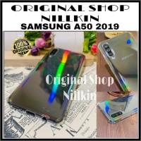 Stok Terbaru Samsung Galaxy A50 A 50 Ume Big Bang Case Air Bag Series