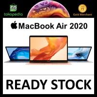 Apple MacBook Air 2020 13.3'' Intel i5 512GB MVH22/ i3 256GB MWTJ2 8GB - i3 256gb