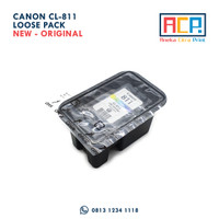 Cartridge Canon CL811 Colour IP2770 - CL 811 Loose Pack - New Original