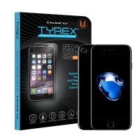 Tempered Glass iPhone SE (2020) Tyrex Screen Protector