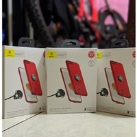 Case Wireless Baseus Iphone 7 Plus & Iphone 8 Plus