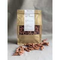 Gemelli Spicy Tomato 250 grams (Wheat & Water)