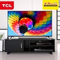 LED TV TCL 40 Inch 40D3000B Termurah- Bergaransi Resmi