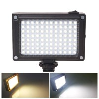 Ulanzi Video Light DSLR Smartphone 96 LED