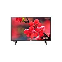 LG LED Monitor TV 24 inch 24TL520 (24TL520A-PT)