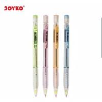 Pensil Mekanik MP-15 Joyko (12 Pcs)