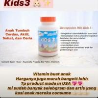 HDI kids 3