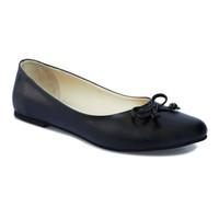 PVN Sepatu Flats Wanita 190