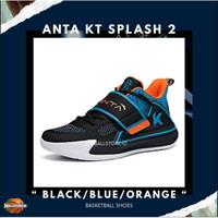 ANTA KT SPLASH 2 - Sepatu basket murah original - Klay Thompson
