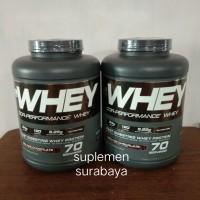 Cellucor Whey Protein 5Lbs Harga Grosir