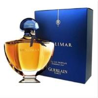 GUERLAIN SHALIMAR FOR WOMAN 90ML LENGKAP BOX