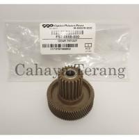 Gear 75/22T (Nanas) Mesin Fotocopy Canon IR 5000 6000 5020 6020 CPP