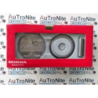 Pin Ring Seher Piston Kit Standart OS 0 131A1-K15-305 Honda CB CBR 150