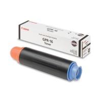 GPR-16 Toner Black Canon IR 3045/4570/3245 Original Toner Canon