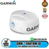 GARMIN GMR™ FANTOM 18 GPSMAP 2108Plus AQUAMAP 1052xs 1252xs