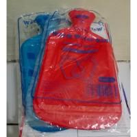 Alat Kompres /wwz /ice bag Kantong Kompres Panas /Dingin