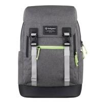 Bodypack Prodigers New York - Tas Ransel Pria Original