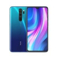 Xiaomi note 8 pro ram 6