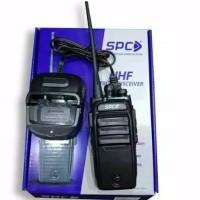 SPC HT / Walkie-Talkie SH-10 UHF Single Band