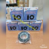 Isolasi rubber tape untuk sambungan kabel pompa satelit anti air