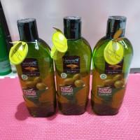 Herborist Body Wash 250ml