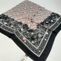 Jilbab Turki Miss Color hijab voal premium katun import 120x120-63