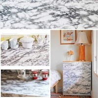 ABSTRACT MARBLE PREMIUM GLOSSY WALLPAPER 60CMX5METER