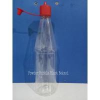 Botol Kosong 300ml / Jar Kosong 300ml / Botol Kecap 300ml