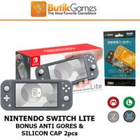 Harga Nintendo Switch Katalog.or.id