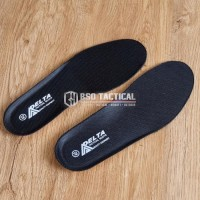 Paling Terpopuler Insole Sepatu Outdoor Tactical Delta Military Boots