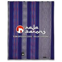 Sarung Gajah Duduk Signature GDSG-040